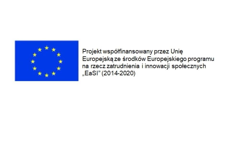 Nasz projekt doceniony przezKomisję Europejską